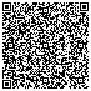 QR-код с контактной информацией организации ФИЛПАН