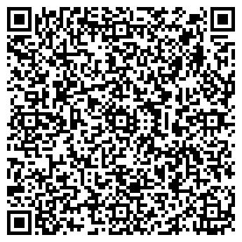 QR-код с контактной информацией организации ООО Ломбарды ЮC-585