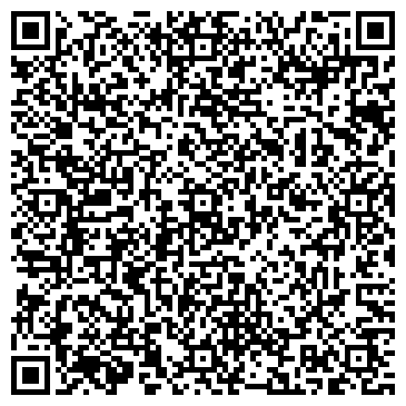 QR-код с контактной информацией организации Надлежащая клиническая практика