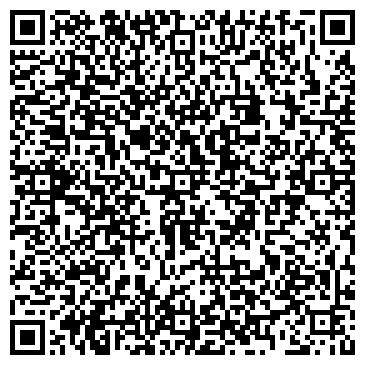 QR-код с контактной информацией организации АРСЕНАЛ-ИНСТРУМЕНТ