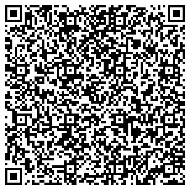 QR-код с контактной информацией организации ООО Региональное Кредитное Агентство