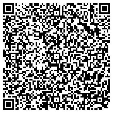 QR-код с контактной информацией организации ООО Отличные Наличные