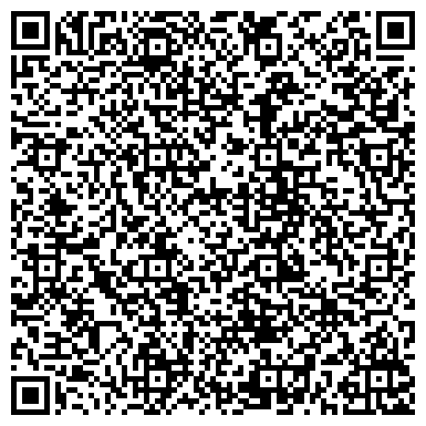 QR-код с контактной информацией организации ООО АктивДеньгиБарнаул