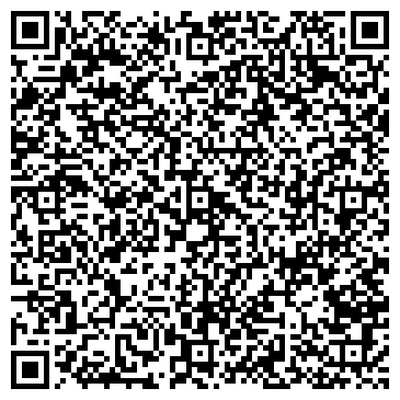 QR-код с контактной информацией организации ИП Осадчая И.Б.