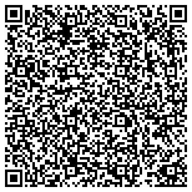 QR-код с контактной информацией организации Ветеринарная лечебница Красноармейского района