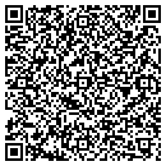 QR-код с контактной информацией организации ГАБАРИТ-А