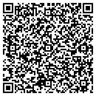 QR-код с контактной информацией организации МАКСИ АВТО