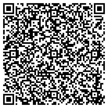 QR-код с контактной информацией организации ПРОМТЕХСБЫТ-М