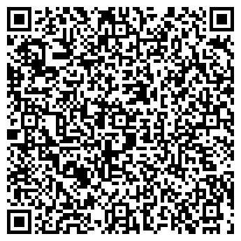 QR-код с контактной информацией организации ФОРМУЛА-2