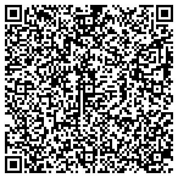 QR-код с контактной информацией организации SUBARU-SUZUKI