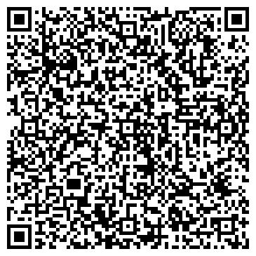QR-код с контактной информацией организации Юраково