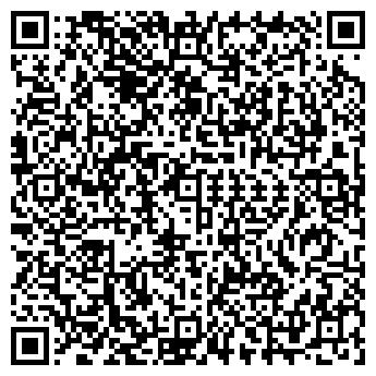 QR-код с контактной информацией организации INTTOOL.RU