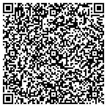 QR-код с контактной информацией организации Молочно-раздаточный пункт № 1