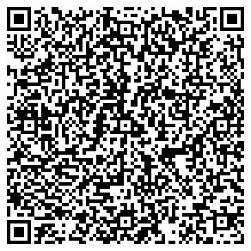 QR-код с контактной информацией организации ШУЙСКИЕ СИТЦЫ ХБК