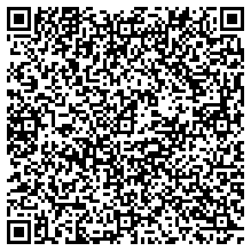 QR-код с контактной информацией организации ООО СЕТУНЬСКИЕ КОЛБАСЫ И ДЕЛИКАТЕСЫ