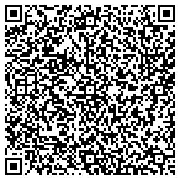 """QR-код с контактной информацией организации """"МДенер"""", ООО"""