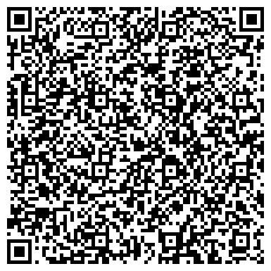 QR-код с контактной информацией организации ОТДЕЛ ВНУТРЕННИХ ДЕЛ (ОВД) НИЖЕГОРОДСКОГО РАЙОНА