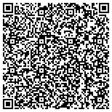 QR-код с контактной информацией организации Имидж-лаборатория «Персона»