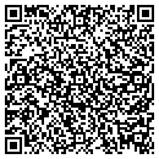 QR-код с контактной информацией организации СЛИМ