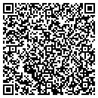 QR-код с контактной информацией организации JOLISE SE