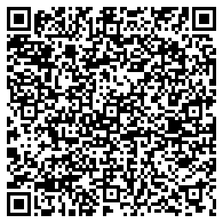QR-код с контактной информацией организации NIEL