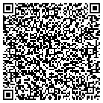 QR-код с контактной информацией организации WYP-MOTOR