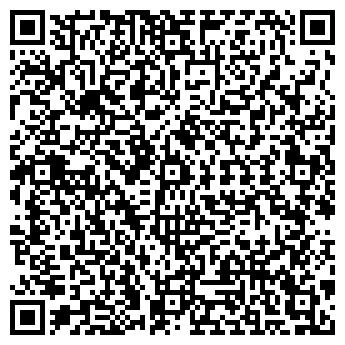 QR-код с контактной информацией организации АВТОХИТ
