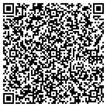 QR-код с контактной информацией организации ООО ПРОФБИЗНЕСТЕЛЕКОМ