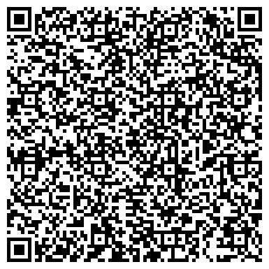 QR-код с контактной информацией организации ООО Компания Сиалт