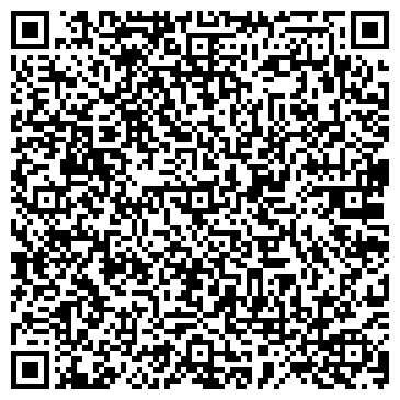 QR-код с контактной информацией организации Zurich