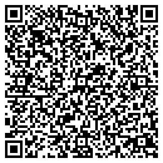 QR-код с контактной информацией организации ТРАНЭНЕРГОСНАБ