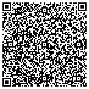 QR-код с контактной информацией организации ДОКТОР ЛУКА