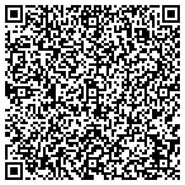 QR-код с контактной информацией организации ФГБНУ Научный центр психического здоровья