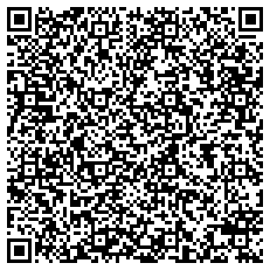 QR-код с контактной информацией организации ОРТОПЕДИЧЕСКИЙ МЕДИЦИНСКИЙ ЦЕНТР