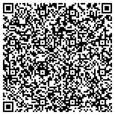 QR-код с контактной информацией организации Центр Строительного Крепежа