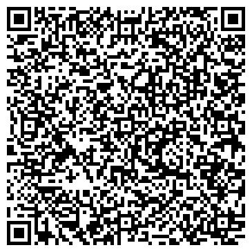 QR-код с контактной информацией организации ЦЕНА КАЧЕСТВО