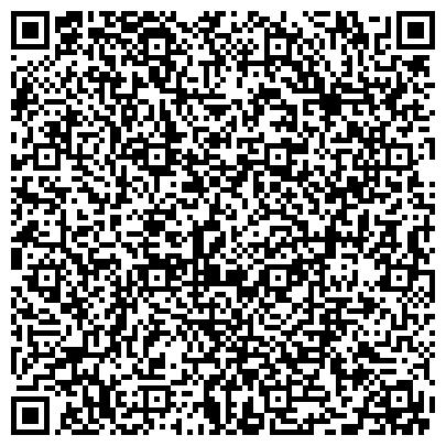 QR-код с контактной информацией организации ООО Юлиус Майнл Руссланд
