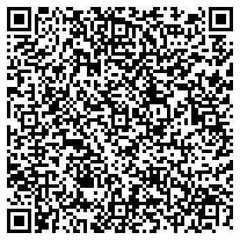 QR-код с контактной информацией организации МОСКВОРЕЧЬЕ