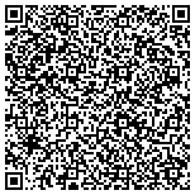 QR-код с контактной информацией организации ДЕТСКАЯ ГОРОДСКАЯ ПОЛИКЛИНИКА № 144