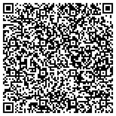 QR-код с контактной информацией организации УПРАВЛЕНИЕ ВНУТРЕННИХ ДЕЛ ЮАО Г. МОСКВЫ