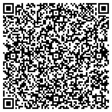 QR-код с контактной информацией организации КОМНАТА ПРИЁМА № 2