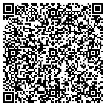 QR-код с контактной информацией организации ОПОП № 1
