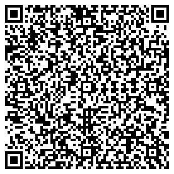 QR-код с контактной информацией организации ОПОП № 2