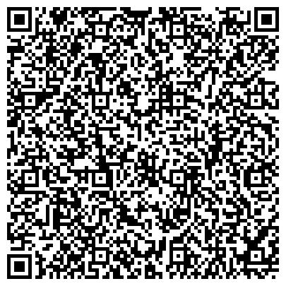 QR-код с контактной информацией организации Образовательный центр «Smart Education»
