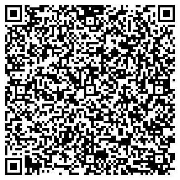 QR-код с контактной информацией организации КАРО ФИЛЬМ ИРИДИУМ