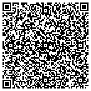 QR-код с контактной информацией организации ИП Лазарев С.В.