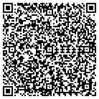 QR-код с контактной информацией организации РИМЕС