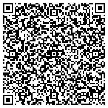 QR-код с контактной информацией организации Интернет-магазин IVECOPARTS.RU