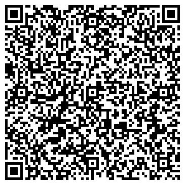 QR-код с контактной информацией организации ООО Аверс-риэлт