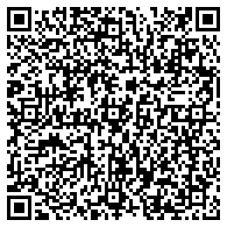QR-код с контактной информацией организации ЛОНИС-ЛАЙН
